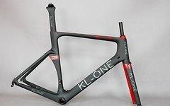 Kl-One / Klonebikes Modell: AQUILIFER