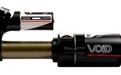 BOS Void Air Dämpfer 267mm *NEU*