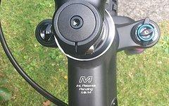 Liteville 301 mk14 Werksmaschine M NEU