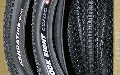 Kenda Small Block Eight 20x1,75 , BMX Reifen, MTB Reifen,sehr leicht ca 320g