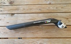 Ritchey WCS Carbon 27.2 mm x 300 mm