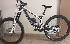 """YT Industries Tues CF  """"S"""""""