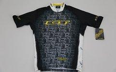 GT Jersey short sleeve XC | UVP 74,99 €