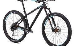 "NS Bikes Eccentric Lite 2 29""+ Hardtail Trail 2018"