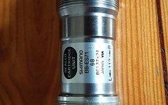Shimano BB-ES71 113mm Octalink Innenlager BSA *NEU*