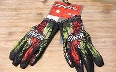 O'Neal Matrix Gloves XL