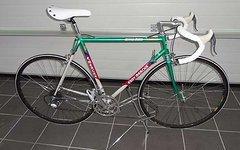 Eddy Merckx Corsa Extra