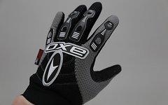 AXO Ride Handschuhe | Größe M | UVP 29,99 €