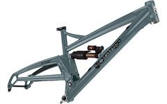 """Orange Bikes Uk Stage 5 Rahmen 29"""" - 135mm - Modell 2018 - NEU"""
