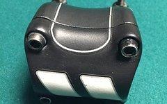 Enve Carbon Vorbau 60mm 31_8_mm
