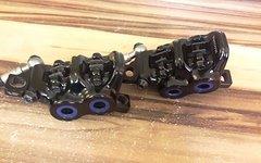 Magura MT5 Bremssättel