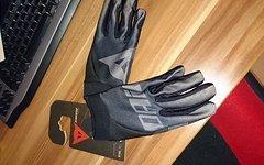Dainese Driftec Gloves NEU