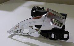Shimano XT Umwerfer E-Type FD-M780-A-E 3-/10-fach