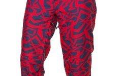 Local DH-Pants Small *Einzelstück - super billig*