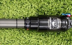 Fox Float RP2 BV 216x63.5mm *Sonderpreis*