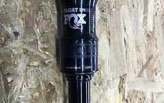 Fox Float DPS EVOL NEU!!! 210x50mm Metric