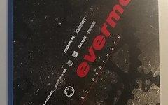 DVD Evermore | NEU NOS