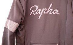 Rapha Winter Jersey in Größe M