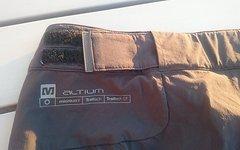 Mavic Altium Bikeshorts Shorts Short Hose Mountainbike