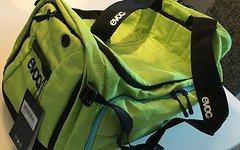 Evoc Transition Bag 55 Liter
