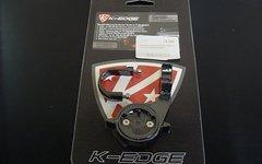 K-Edge Garmin TT / Tri Lenkerhalterung