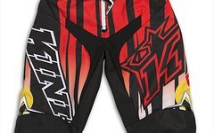 Kini Red Bull Revolution Short V2 - Gr.36 - NEU