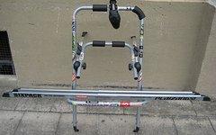 Marke Unbekannt Universal Fahrradträger Heckträger