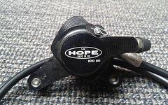 Hope Mono Mini HR