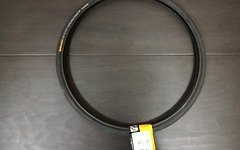 """Continental Sportcontact 26x1,3"""""""