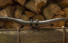 Acros Gothic Carbon Bar und Vorbau mit Garantie (Verkauf auch einzeln)