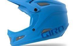 Giro Cipher L 60-62cm blau NEU