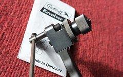 Rohloff Revolver 2 Kettennietdrücker Kettenwerkzeug WIE NEU!!!