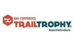Trail Trophy Startplatz 16-17.06.2018 Rabenberg