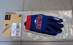 Tsg-Handschuhe Slim Glove Team Chunk