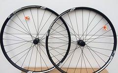 Dt Swiss Wheelset DT Swis 350 / DT Swiss XR 331 27.5 - PRICE UPDATE
