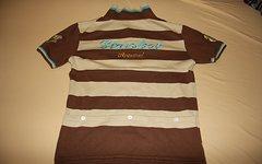 Starshot Shirt
