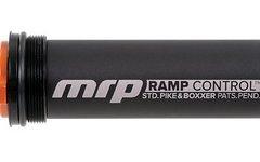 MRP Ramp Control Cartridge für Rock Shox und Fox 34 Gabeln