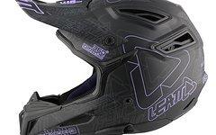 Leatt DBX 5.0 Fullface Helm UVP 399€!