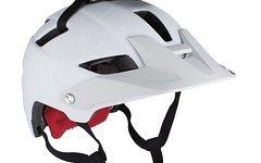 Go Pro Hero 5 Black Session Helmhalterung Nachbau Neu