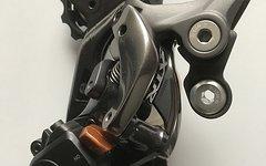 Shimano - XTR RD-M9000 GS Shadow Plus Schaltwerk