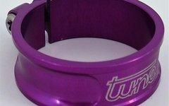 Tune Schraubwürger 38mm, purple
