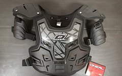 O'Neal PXR Chest Protector Adult