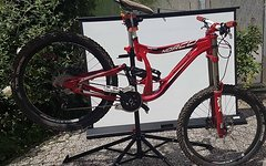 Norco DH Race ähnlich Specialized VB 1.300 EUR