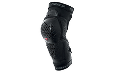 Dainese Armoform Knee