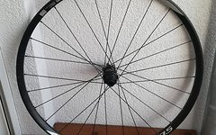 DT Swiss Laufradsatz E1900 SPLINE Disc MTB 27,5