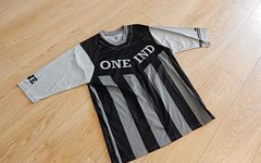 One Industries Jersey Trikot Atom