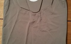 661 SixSixOne Subgear Shirt Protektoren XS