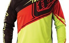 Troy Lee Designs Sprint Jersey Youth Elite Dawn 2015