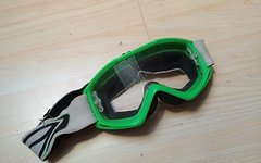 Smith Optics Goggle Fuel