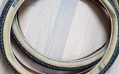 Onza Canis 26'' x 2.25 Skinwall Faltreifen (2 Reifen)